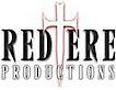 Redtere Productions's Company logo