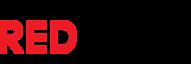 REDtone's Company logo