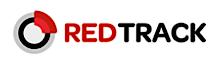 Redtrack Technologies Ltd's Company logo