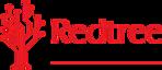 Redtree Robotics's Company logo