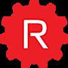 Redvance's Company logo