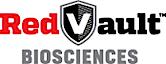 Redvault Biosciences's Company logo