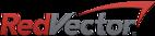 RedVector
