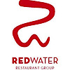 Redwater Restaurant Group's Company logo