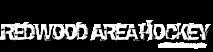 Redwoodfallshockey's Company logo