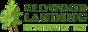 Northeast Nrab's Competitor - Redwood Landing Properties logo
