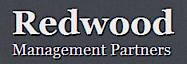 Redwood Management Partners's Company logo