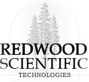 Redwood Scientific Technologies's Company logo