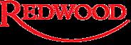 Redwood's Company logo