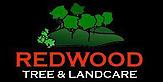 Redwood Tree Experts's Company logo