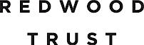 Redwood Trust's Company logo