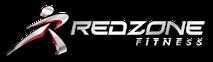 Redzone Fitness's Company logo