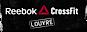 Reebok Crossfit Louvre's company profile