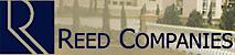 Reed Contractors's Company logo