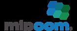 Mipcom's Company logo
