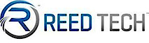 Reed Tech's Company logo