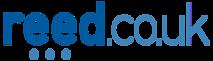 Reed's Company logo