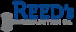 Reeds Auction's Company logo