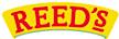 Reed's's Company logo