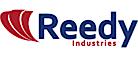 Reedy Industries's Company logo