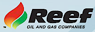 Reef Oil and Gas Companies's Company logo