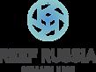 Reef Russia's Company logo