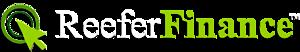 Reefer Finance's Company logo