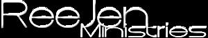Reejen Ministries's Company logo