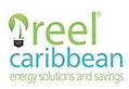 Reel Caribbean Energy's Company logo