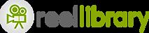 Reel Library's Company logo