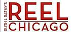 ReelChicago's Company logo