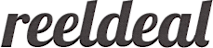 Reeldeal Nl's Company logo
