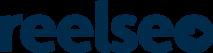 ReelSEO's Company logo