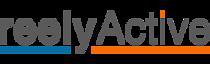 reelyActive's Company logo