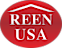 Yamil Hernandez Realtors's Competitor - Reen USA logo