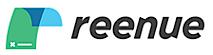 Reenue's Company logo