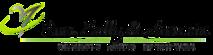 Reese, Salley & Associates's Company logo