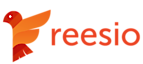 Reesio's Company logo