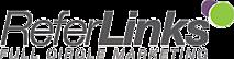 Referlinksfullcirclemarketing's Company logo