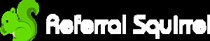 Referral-squirrel's Company logo