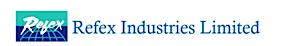 Refex Energy's Company logo