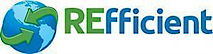 REfficient's Company logo