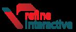 Refine Interactive's Company logo