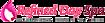 Skin Savvy's Competitor - Refineddayspa logo