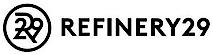 Refinery29's Company logo