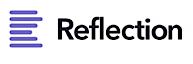 Reflection.io's Company logo