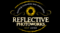 sixoutwest's Competitor - Reflective Photoworks logo
