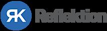 Reflektion's Company logo