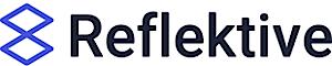 Reflektive's Company logo