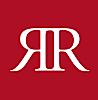 Reflet Communication's Company logo